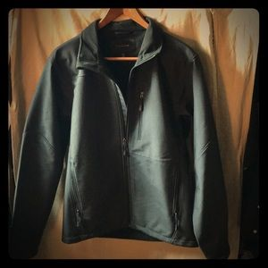 Tahari Men's Jacket